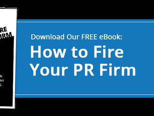 Si të zgjidhni situatën me firmën tuaj të Marrëdhënieve me Publikun