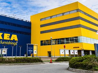 """Taktika e PR që po """"çmend"""" konsumatorët e IKEA"""