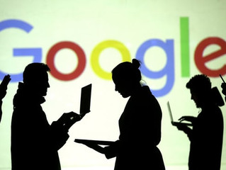 """Google: """"Rregullatori australian po kontribuon në lulezimin e gazetarisë"""""""