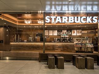 Starbucks dyfishon të kërkuarit falje pas Incidentit të Filipsisë