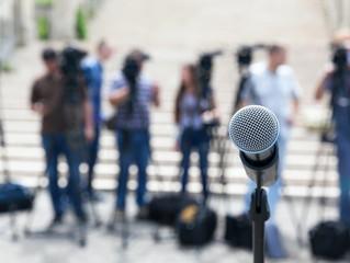 Roli i PR në menaxhimin e krizave