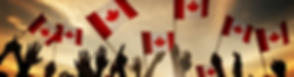 STV-for-Canada-flags-header.png