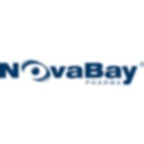 novabay.png