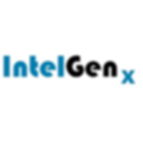 IntelGenx.png