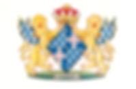 Logo_Gardez_SH_72dpi_V3.jpg