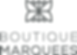 Boutique Marquees logo.png