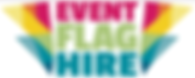 Event Flag Hire logo.png