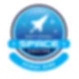 NSC-venue-logo.jpg