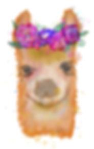 Llama_Watercolor_Painting_2_edited.jpg