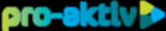Pro-Aktiv-Logo (1).png