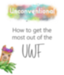 UWF Get the most out of the UWF.png