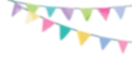 Bunting 3.png