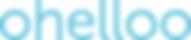 UWF Ohelloo logo.png