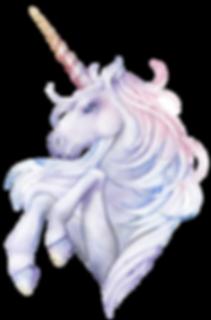 Unicorn left.png