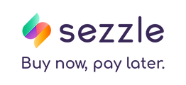 Transparent-Overlay-3-purple.png