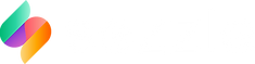 Sezzle_Logo_FullColor_WhiteWM-small.png