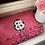 Thumbnail: Boutique Beauty Tees