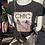 Thumbnail: CHIC Tshirt