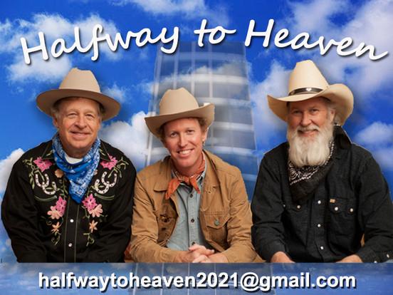 Halfway to Heaven Cut Pic.jpg