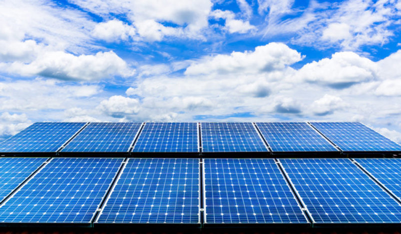 sistema-de-energia-solar-752x440.jpg