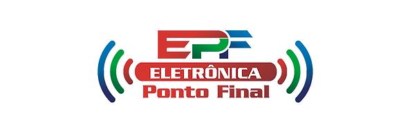 0ELETRONICA PONTO FINAL.png