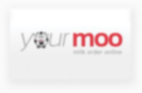 Your Moo