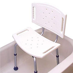 Shower Bench.jpg