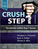 Crush Step 1.jpg
