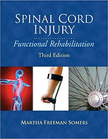Spinal Cord Injury.jpg
