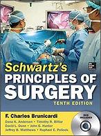 Schwartz's Principles of Surgery.jpg