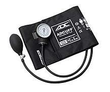 ADC Sphygmomanometer