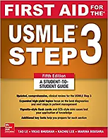 usmle3 first aid.webp