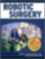 Robotic Surgery.jpg