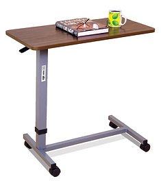 Automatic Overbed Table.jpg