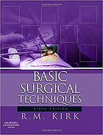 Basic Surgical Techniques.jpg