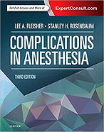 Complications in Anesthesia.jpg
