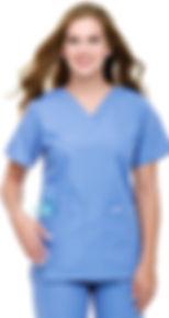 Landau Women's Scrubs 8219.jpg