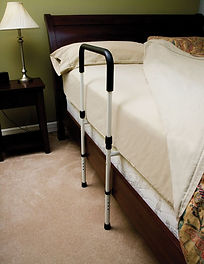 Adjustable Bed Rail.jpeg