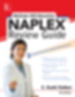 NAPLEX Review Guide.jpeg