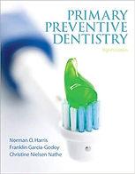 Primary Preventive Dentistry.jpg