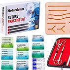 Practice Suture Kit.jpg