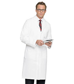 Landau Men's Lab Coat 3138.jpg