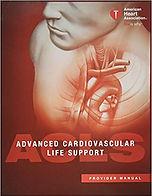 Advanced Cardiovascular Life Support.jpg