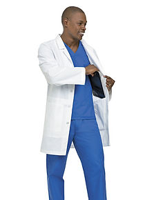 Landau Men's Lab Coat 3174.jpg