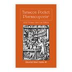 Pharmacopoeia Pocket.jpg