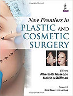New Frontiers in Plastic and Cosmetic Su