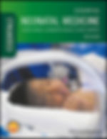 Essential Neonatal Care.jpg