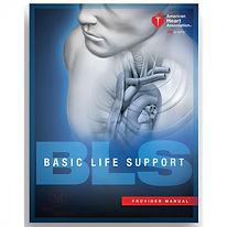 Basic Life Support.jpg