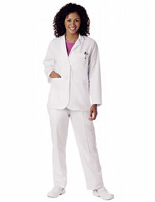 Landau Women's Lab Coat 3230.jpg