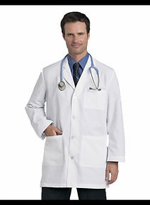 Landau Men's Lab Coat 3166.jpg